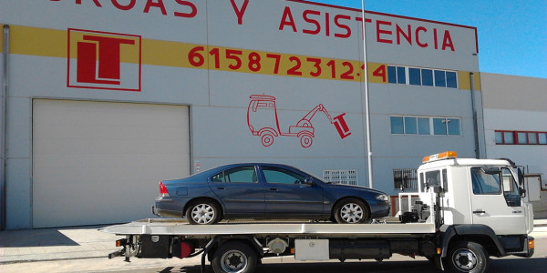 Asistencia-Carretera-Turismos